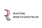 maître restaurateurs de france hotel Moustier Sainte Marie