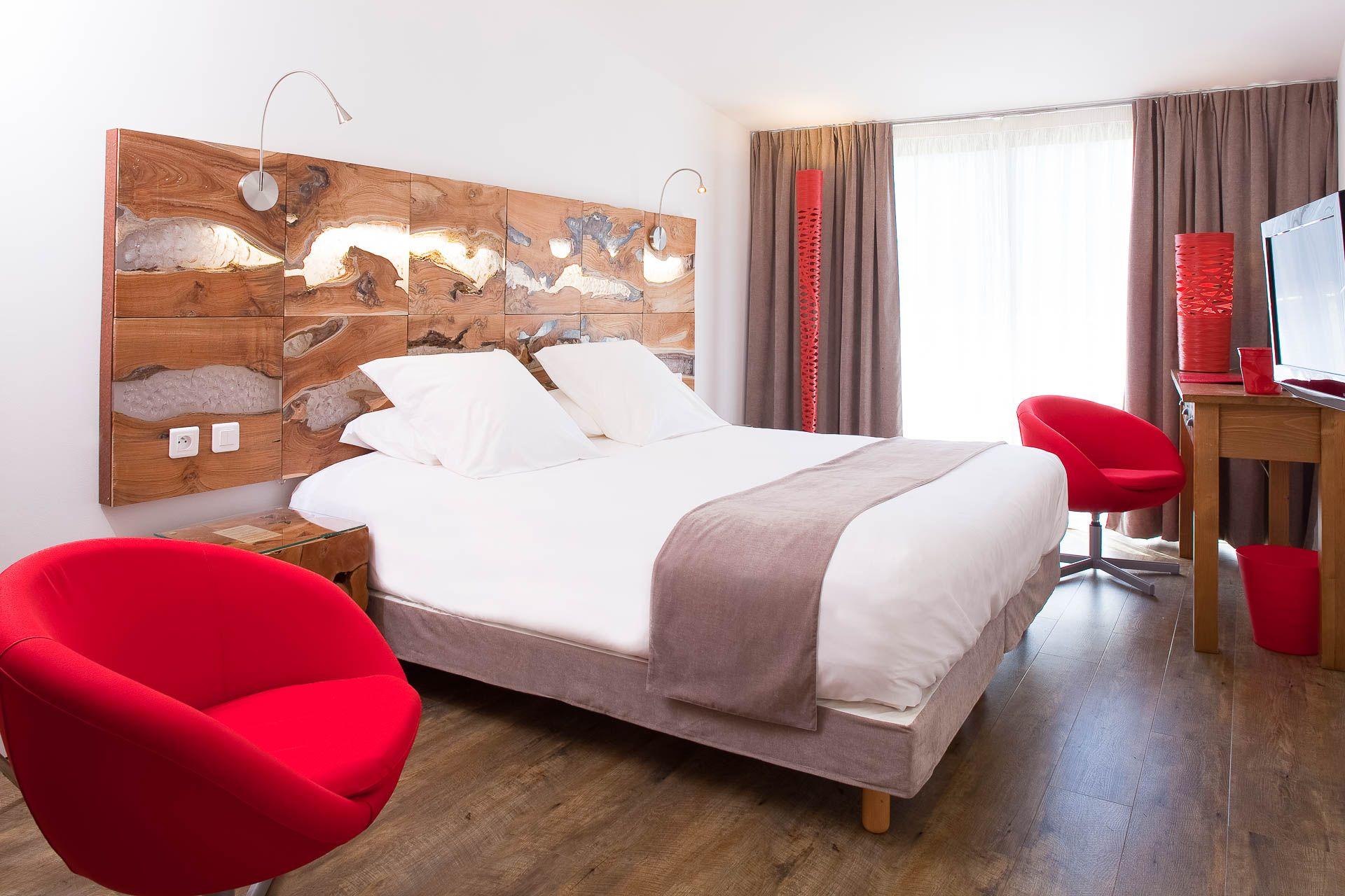 Rooms verdon gorges hotel lac de sainte croix hotel - Chambre d hotes gorges du verdon ...